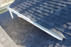 Multi-Tier-Roof-Replacement-in-Brick-New-Jersey-3