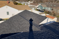Multi-Tier-Roof-Replacement-in-Brick-New-Jersey-4