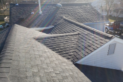 Multi-Tier-Roof-Replacement-in-Brick-New-Jersey-5