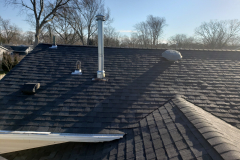 Multi-Tier-Roof-Replacement-in-Brick-New-Jersey-6