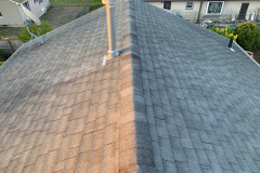 before-new-50-year-roof-in-Toms-River-NJ-1