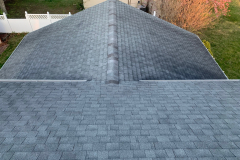 before-new-50-year-roof-in-Toms-River-NJ-2