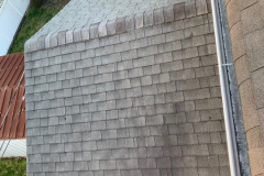 before-new-50-year-roof-in-Toms-River-NJ-3