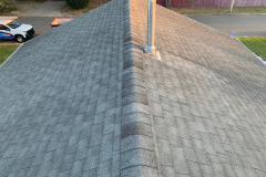 before-new-50-year-roof-in-Toms-River-NJ-4