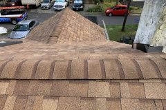 New-Roof-and-Skylights-in-Brick-New-Jersey-1
