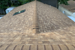 New-Roof-and-Skylights-in-Brick-New-Jersey-2