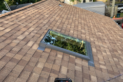 New-Roof-and-Skylights-in-Brick-New-Jersey-3