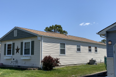 New-Roof-at-6-Ramona-Court-in-Toms-River-NJ-1