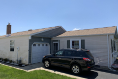 New-Roof-at-6-Ramona-Court-in-Toms-River-NJ-2
