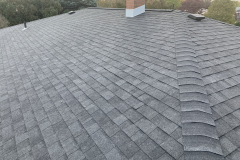 After-New-Roof-at-78-Hyannis-Street-1