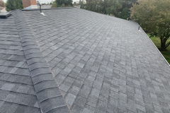 After-New-Roof-at-78-Hyannis-Street-2