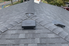 After-New-Roof-at-78-Hyannis-Street-3