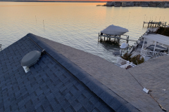 New-Roof-for-Bayside-Home-in-Toms-River-2