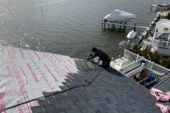 New-Roof-for-Bayside-Home-in-Toms-River-3