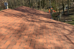 New-Roof-in-Howell-New-Jersey-1