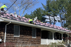 New-Roof-in-Howell-New-Jersey-2