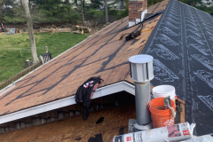 New-Roof-in-Howell-New-Jersey-3