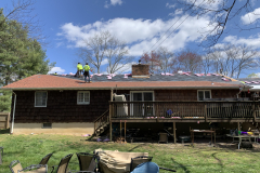 New-Roof-in-Howell-New-Jersey-4