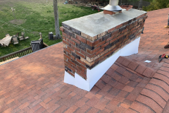 New-Roof-in-Howell-New-Jersey-5