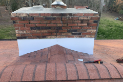 New-Roof-in-Howell-New-Jersey-6