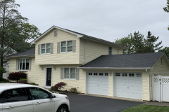 New-Roof-in-Toms-River-1
