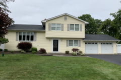New-Roof-in-Toms-River-2