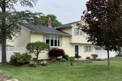 New-Roof-in-Toms-River-3