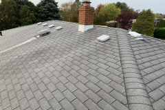 Before-New-Roof-at-78-Hyannis-Street-1