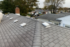 Before-New-Roof-at-78-Hyannis-Street-3
