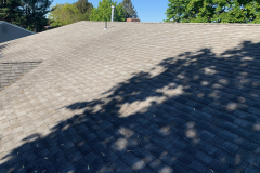 Photos-After-Roof-Replacement-1