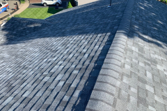 Photos-After-Roof-Replacement-2