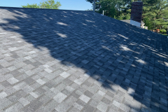 Photos-After-Roof-Replacement-3