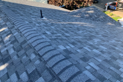 Photos-After-Roof-Replacement-4