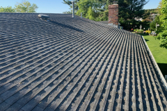 Photos-Before-Roof-Replacement-3
