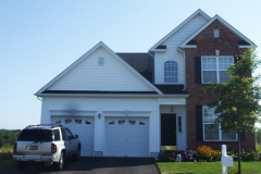 residential-three