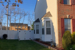 Roof-Replacement-in-Bayville-1