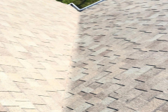 Roof-Replacement-in-Bayville-2