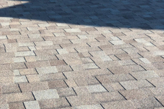 Roof-Replacement-in-Bayville-3