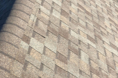 Roof-Replacement-in-Bayville-4