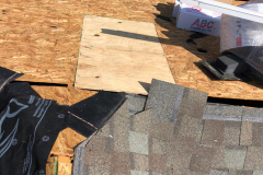 Roof-Replacement-in-Bayville-6