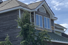 roof-replacement-in-Brigantine-1