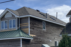 roof-replacement-in-Brigantine-2