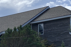 roof-replacement-in-Brigantine-4
