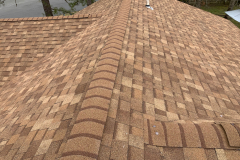 roof-replacement-in-Browns-Mills-1
