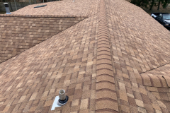 roof-replacement-in-Browns-Mills-2