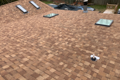 roof-replacement-in-Browns-Mills-3