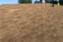 Before-Roof-Replacement-in-South-Toms-River-NJ-1