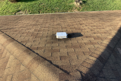 Before-Roof-Replacement-in-South-Toms-River-NJ-2