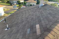 Before-Roof-Replacement-in-South-Toms-River-NJ-3