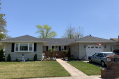 Roof-Replacement-in-Toms-River-New-Jersey-1